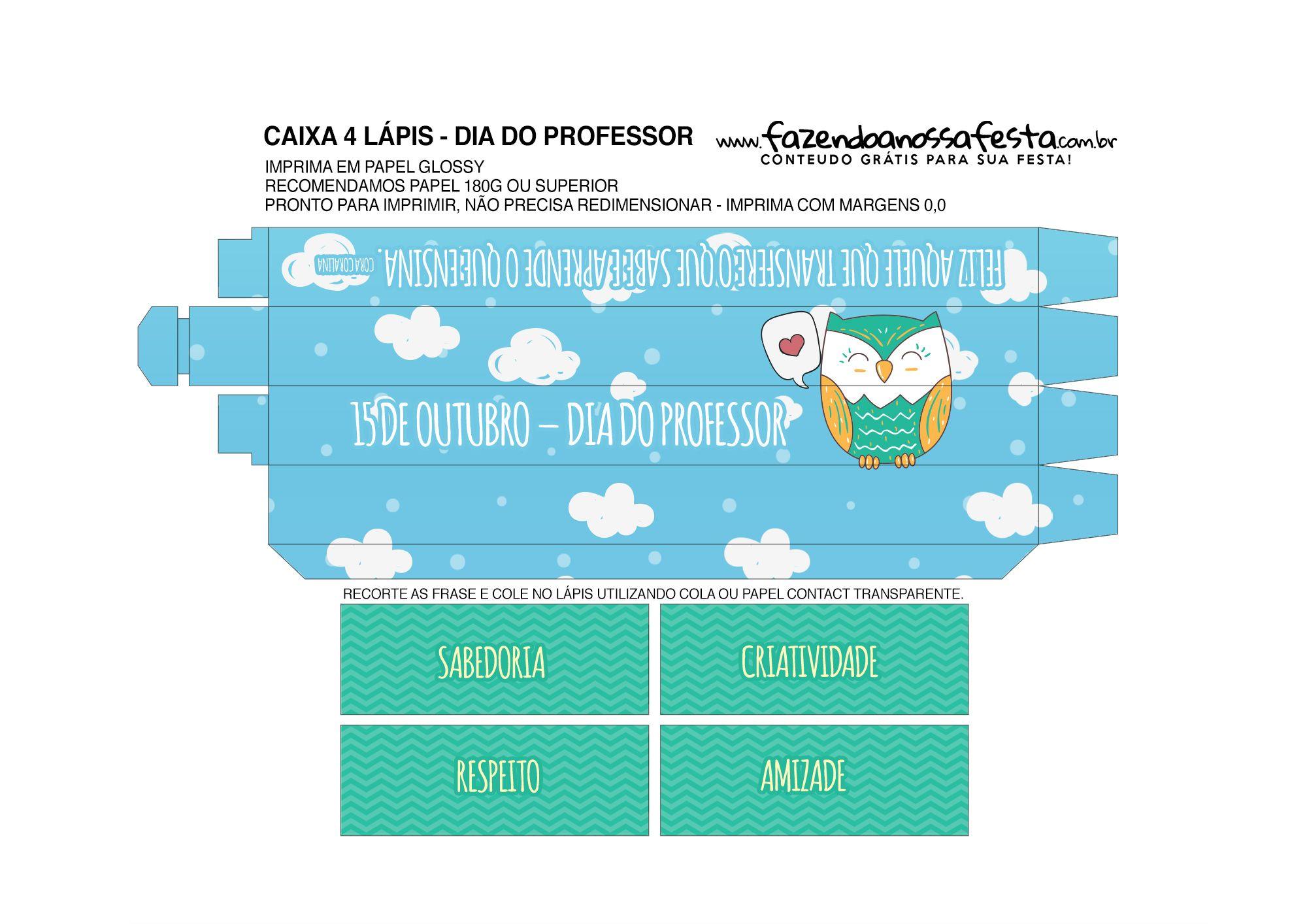 Caixa-para-4-Lapis-Dia-dos-Professores-2.jpg (2000×1414)
