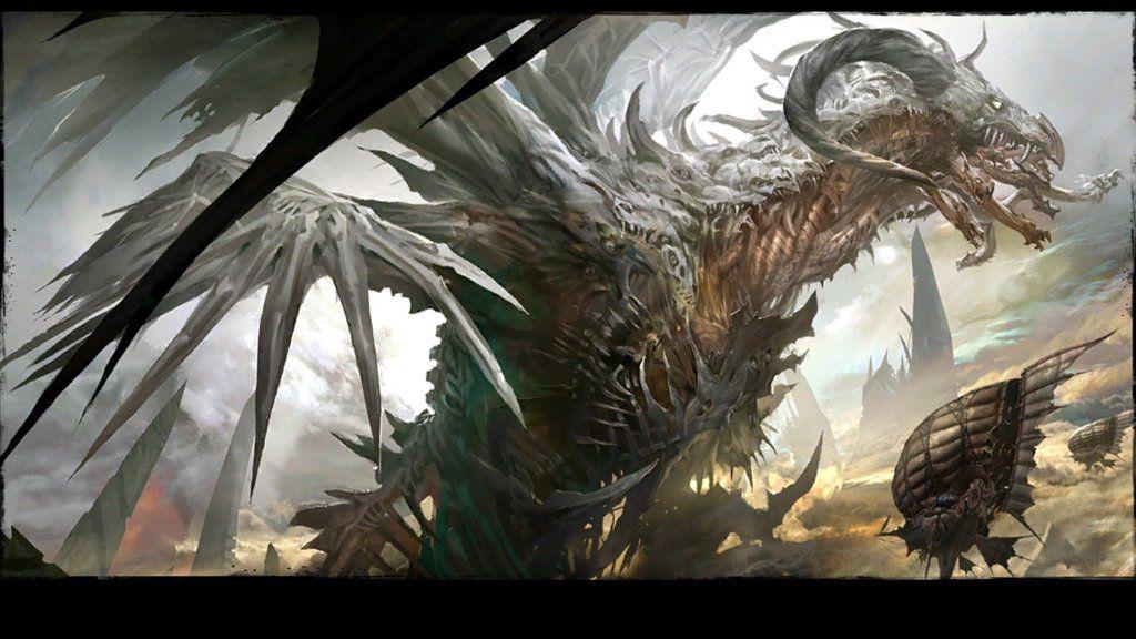 zhaitan__the_elder_dragon_of_death_by_lady_blackthorn-d6t9o66.jpg (1024×576)