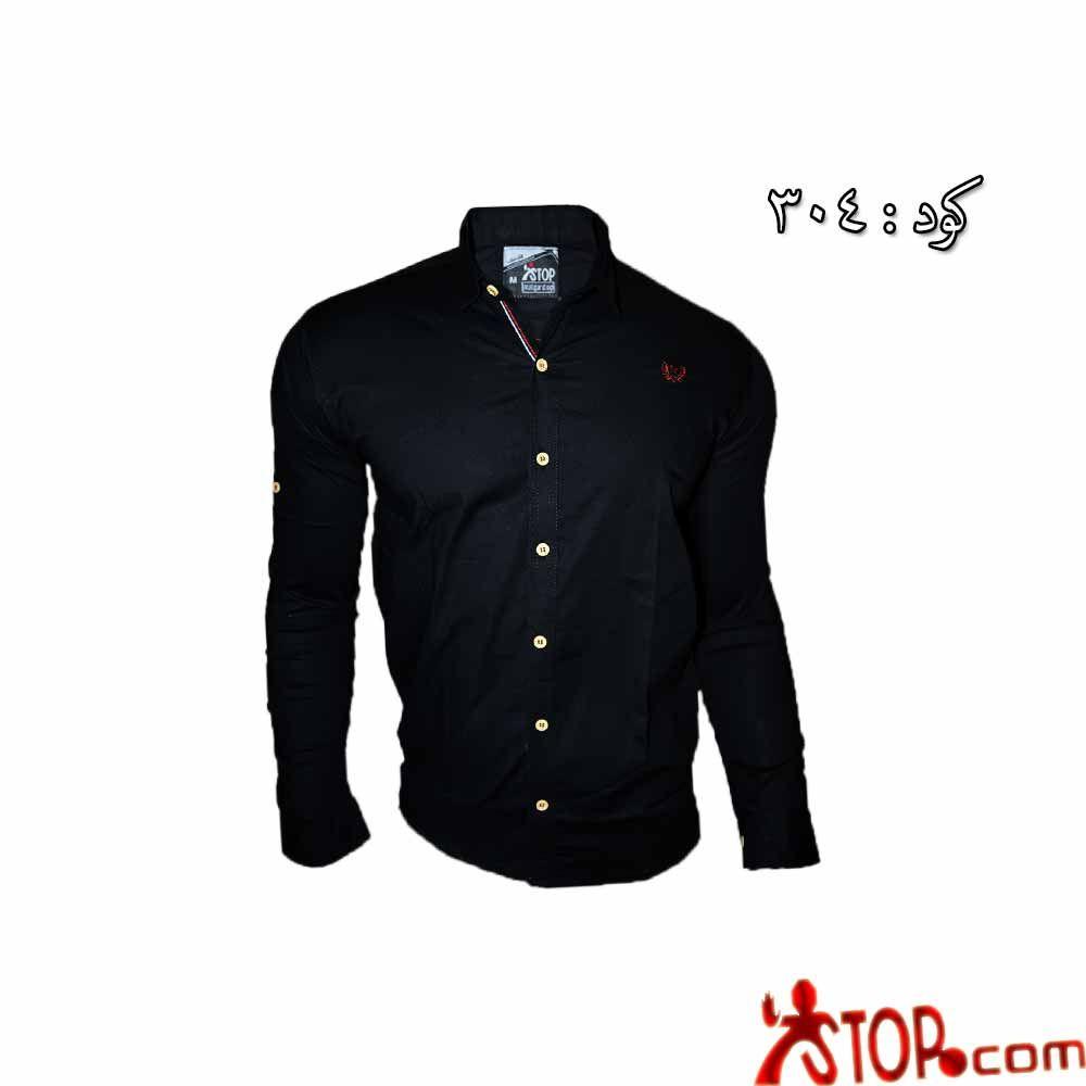 قميص رجالى سادة ليكرا اسود فى الاسكندرية متجر ستوب للملابس الرجالى How To Wear Jackets Athletic Jacket