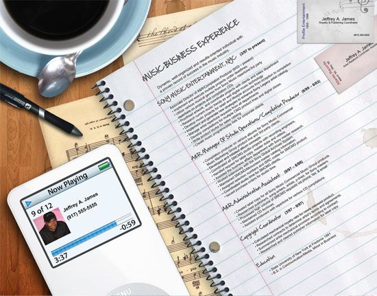 extremely creative resumes Teach~FACS Pinterest Creative - resumes styles
