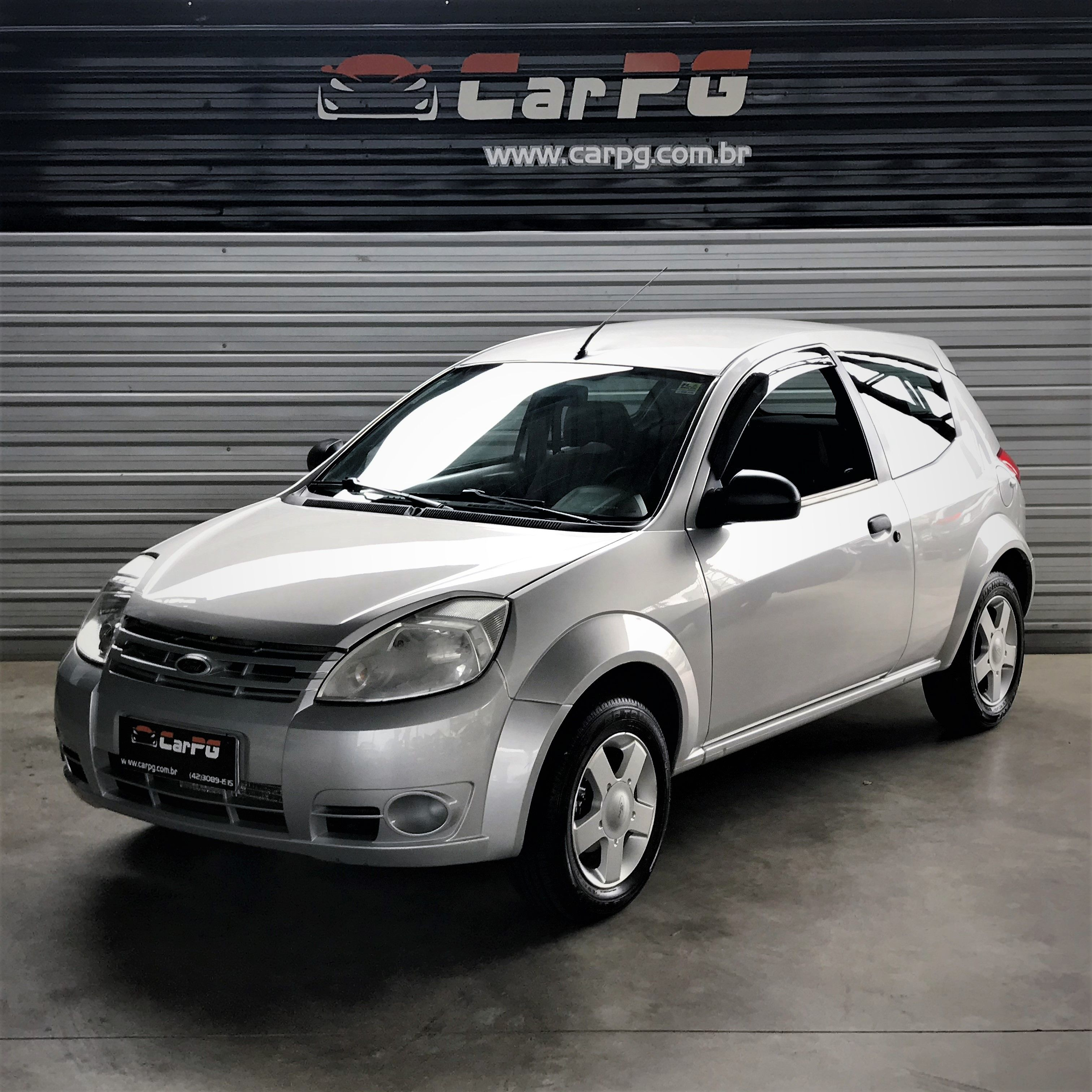 Ford Ka 1 0 Flex 2009 17 900 119 000 Km Veiculo Em Excelente Estado De Con Chevrolet Caravan Chevrolet Agile Fiat Strada Working