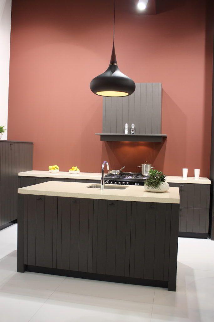 EuroCucina Offers Plenty Of Kitchen Lighting Inspiration Kitchen - Basic kitchen lighting