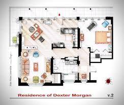 home floor plans - Buscar con Google