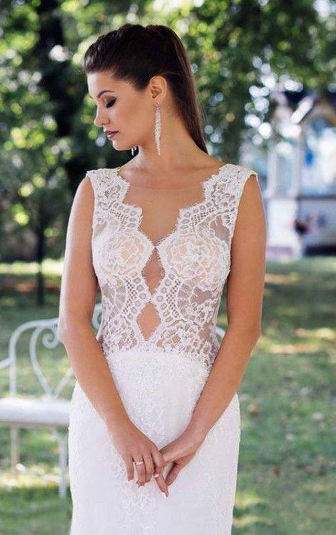 Suknia ślubna Diana Model Donna Nowa Używane Suknie
