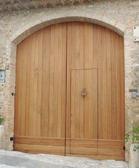 Porte de grange porte de grange porte de grange sur - Porte de grange coulissante en bois ...