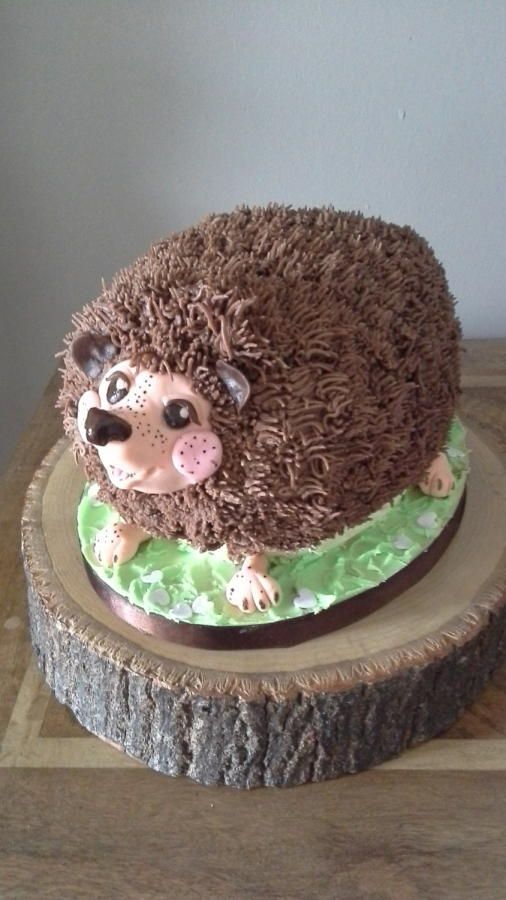 Hedgehog cake - Cake by milkmade #hedgehogcake Hedgehog cake - Cake by milkmade #hedgehogcake Hedgehog cake - Cake by milkmade #hedgehogcake Hedgehog cake - Cake by milkmade #hedgehogcake