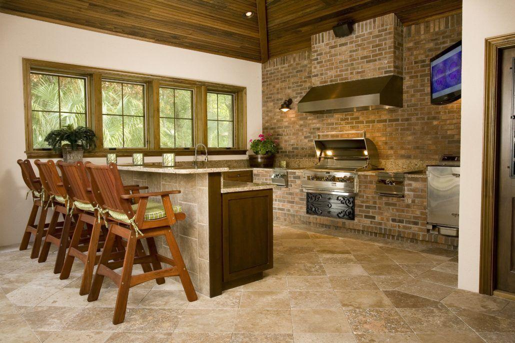 Homes Kitchen Remodeler In Jacksonville Florida With Images