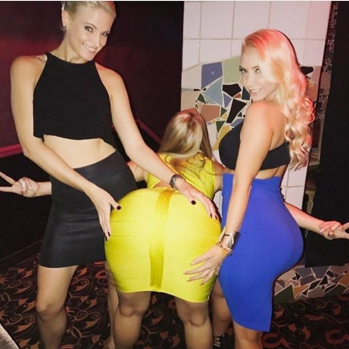 Alexis texas is buttwoman part 1 2