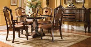 High Quality Marlo Furniture: The Best Choice Among People Since 1955 In VA USA, Buy  Online