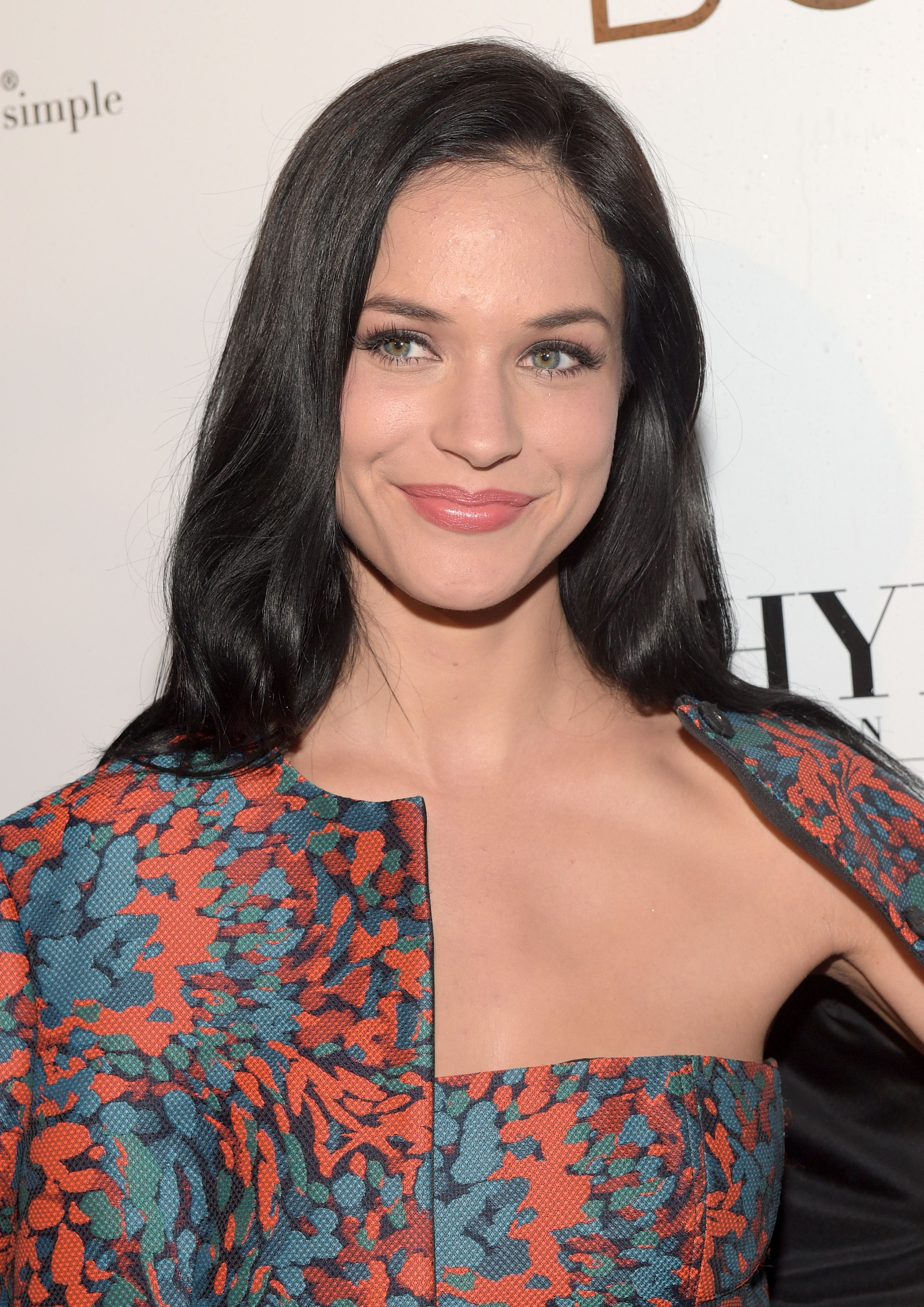 Celebrites Alexis Knapp naked (85 photo), Twitter