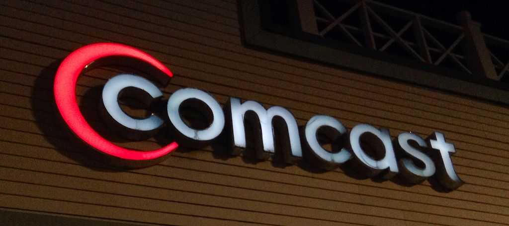Comcast net email login: Comcast is one of the Best and top