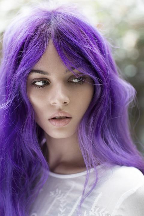 Dare Hair Dye Dare Temporary Hair Colour Hair Pinterest