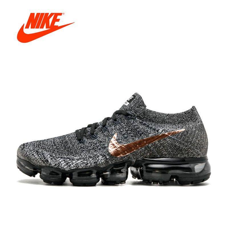 Nike Vapormax Aire Flyknit - Mens Joyería Barata clásico venta de descuento comprar barato reciente aclaramiento mejor HOZIhaJ