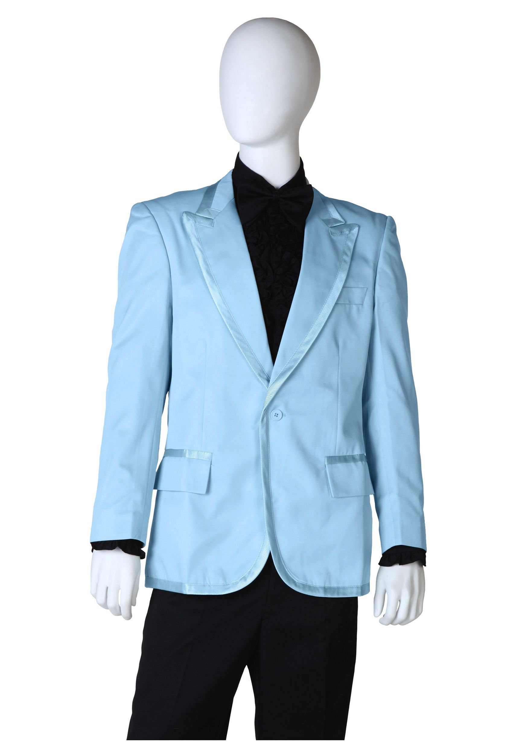 45+ Best Wedding Dress Wear A Blue Tuxedo Ideas | Blue tuxedos ...