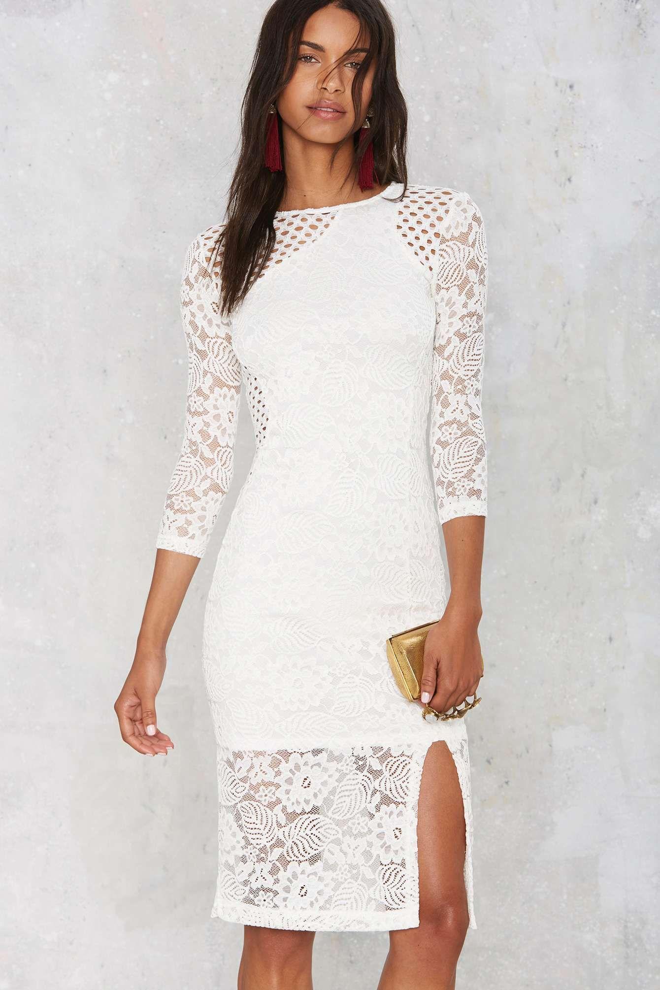 Lace dress vancouver dermatology my fashion dresses pinterest
