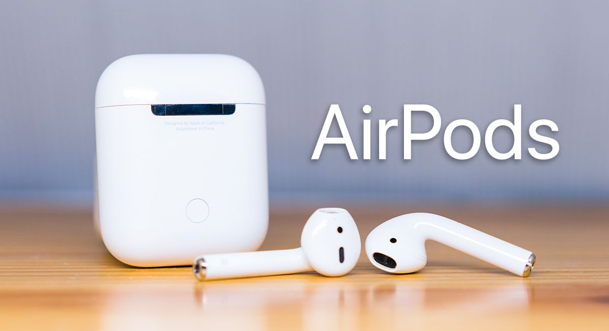 How To Optimize Your Airpod Experience Apple Giveaway Wireless