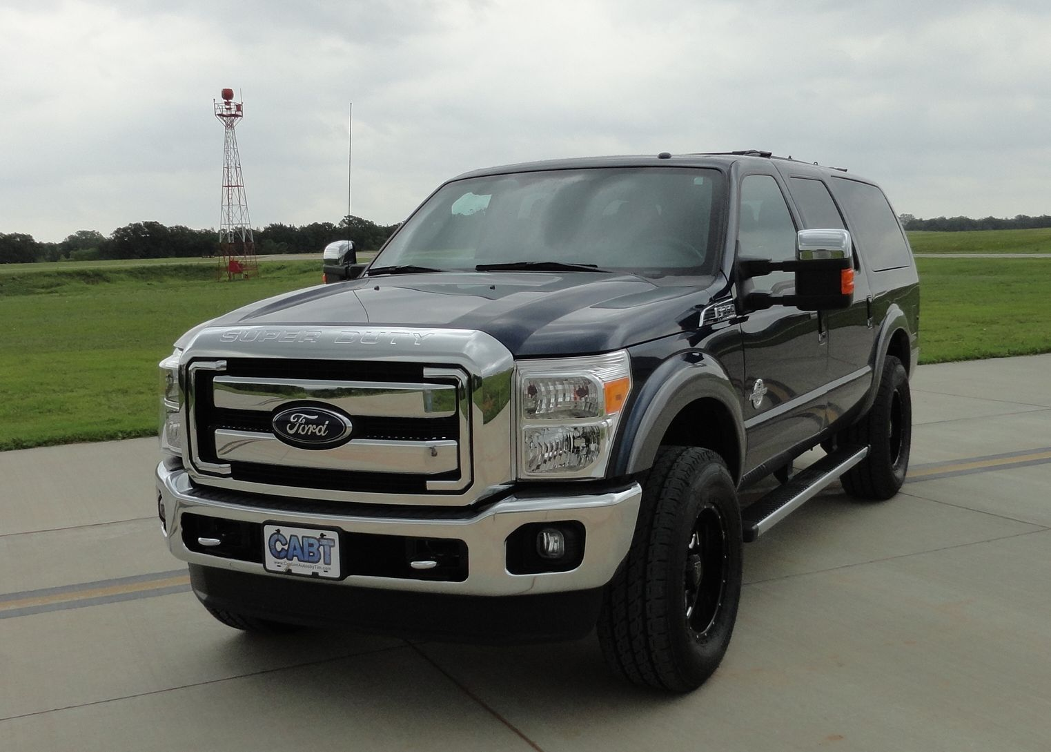 Ford Excursion 2015 >> 2015 Ford Excursion Icons 7 Deadly Sins Pinterest Ford