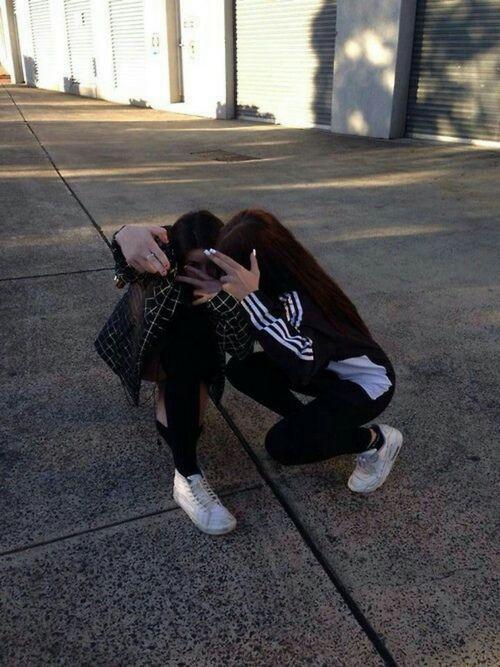 Photography · girl, adidas, and tumblr image