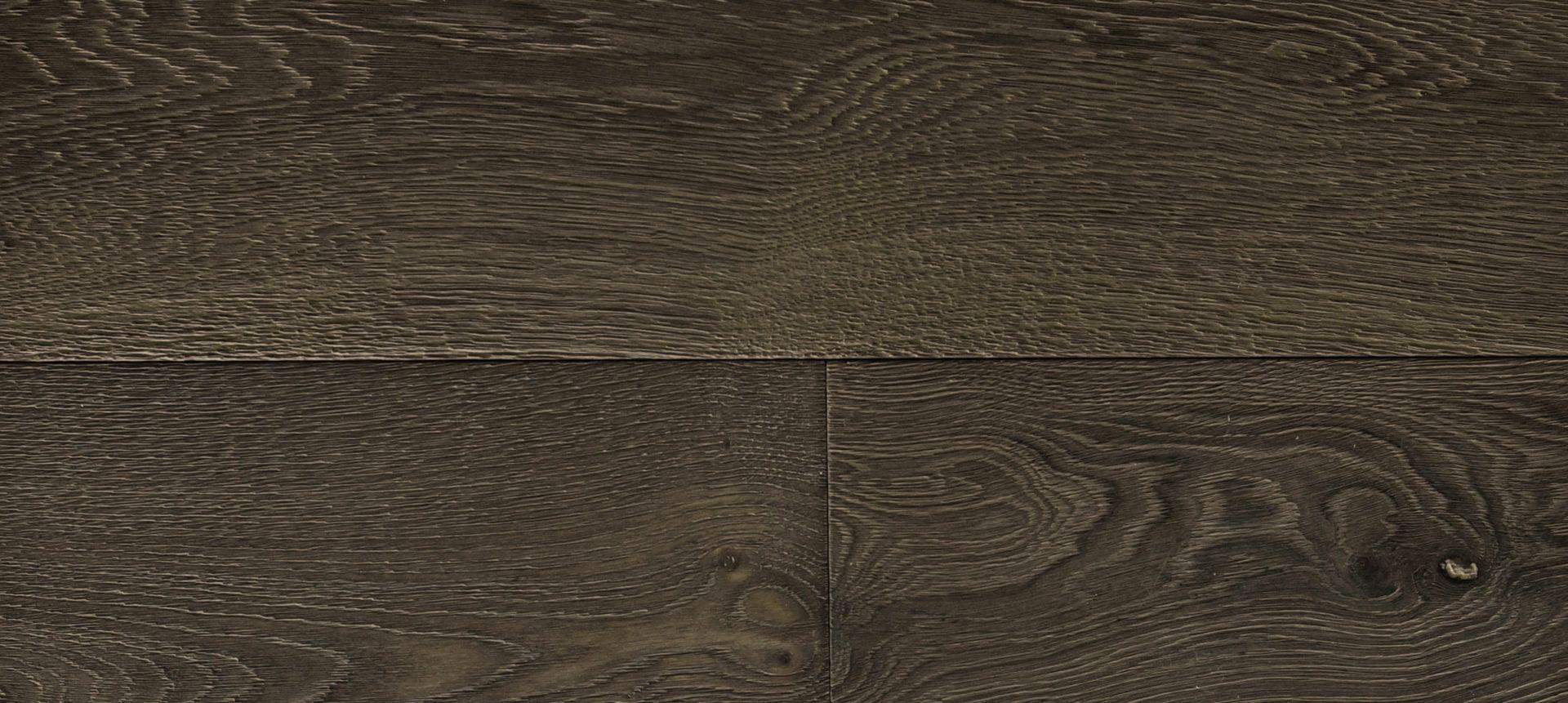Best European Oak Sabino Oak Hardwood Hardwood Floors 400 x 300