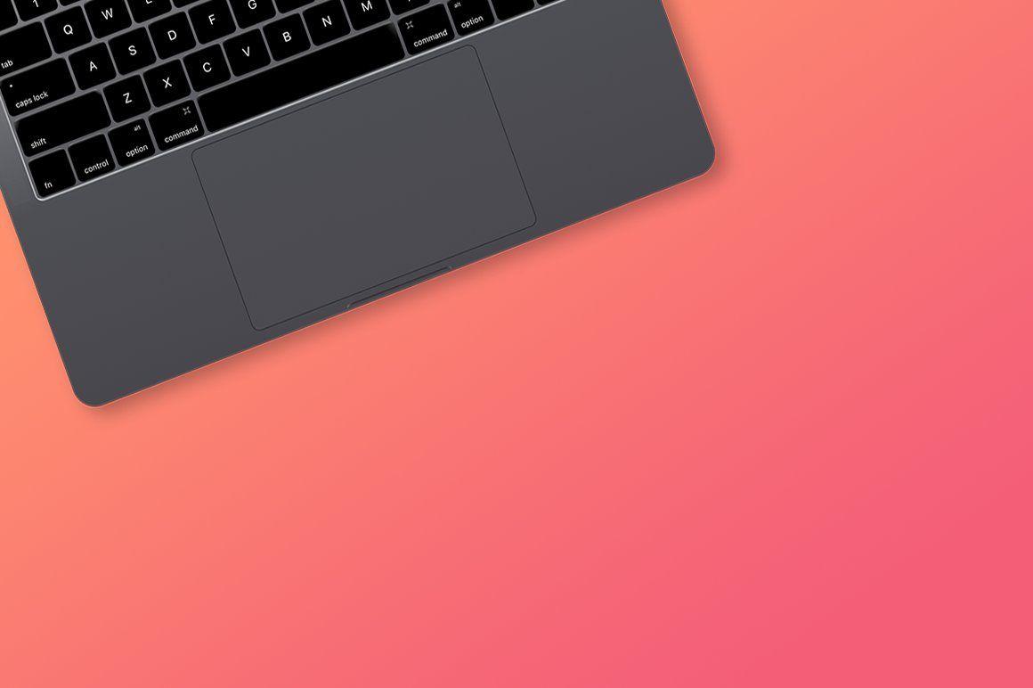 Macbook Pro Wallpaper Backgrounds