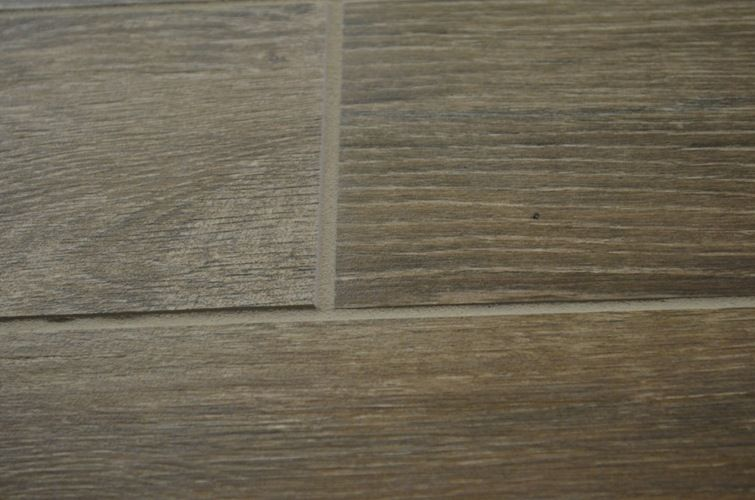 Wood Tile Grout Color Tile Design Ideas