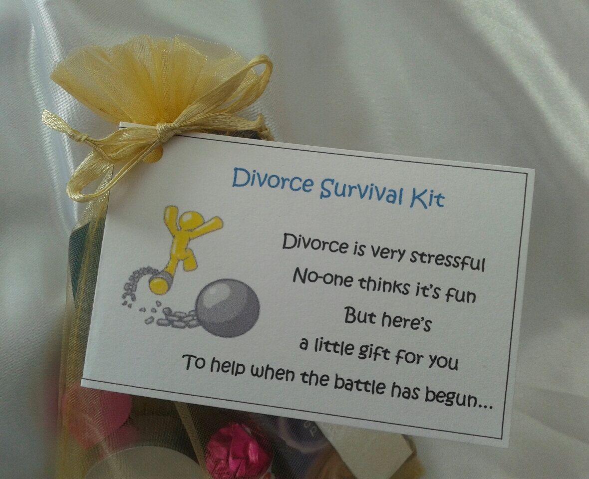 echtscheidingsfeest gag geschenken cadeauzakken verjaardagscadeautjes geschenkmanden geschenken voor vrouwen