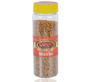 Jrc Methi Dana 1 Ingredients Methi Dana Cuisine Indian 2 Speciality No Artificial Colors Weigh Boise City Organic Groceries United States Virgin Islands