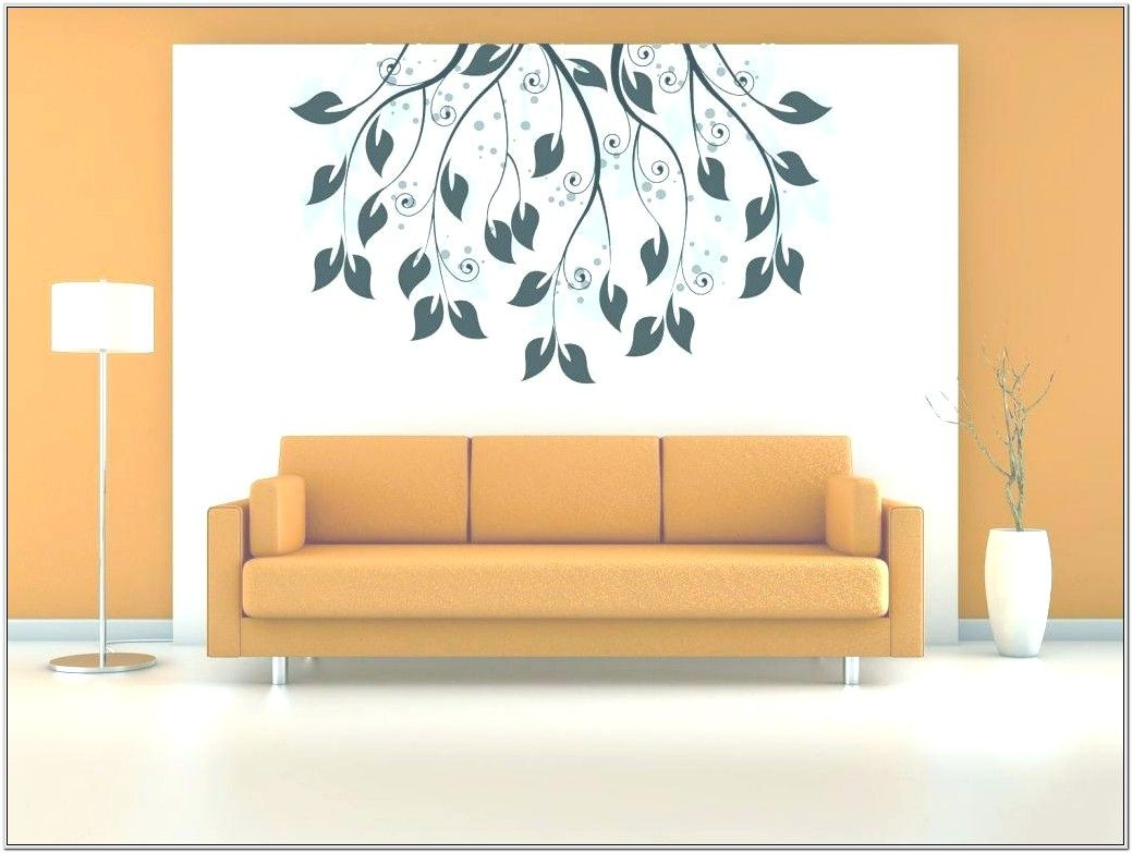 Painting Design Ideas For Living Room In 2020 Living Room Paint Simple Wall Paintings Living Room Wall Color