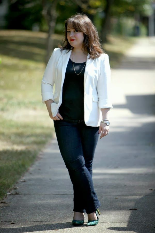 petite plus size outfits - page 2 of 5 - plussize-outfits