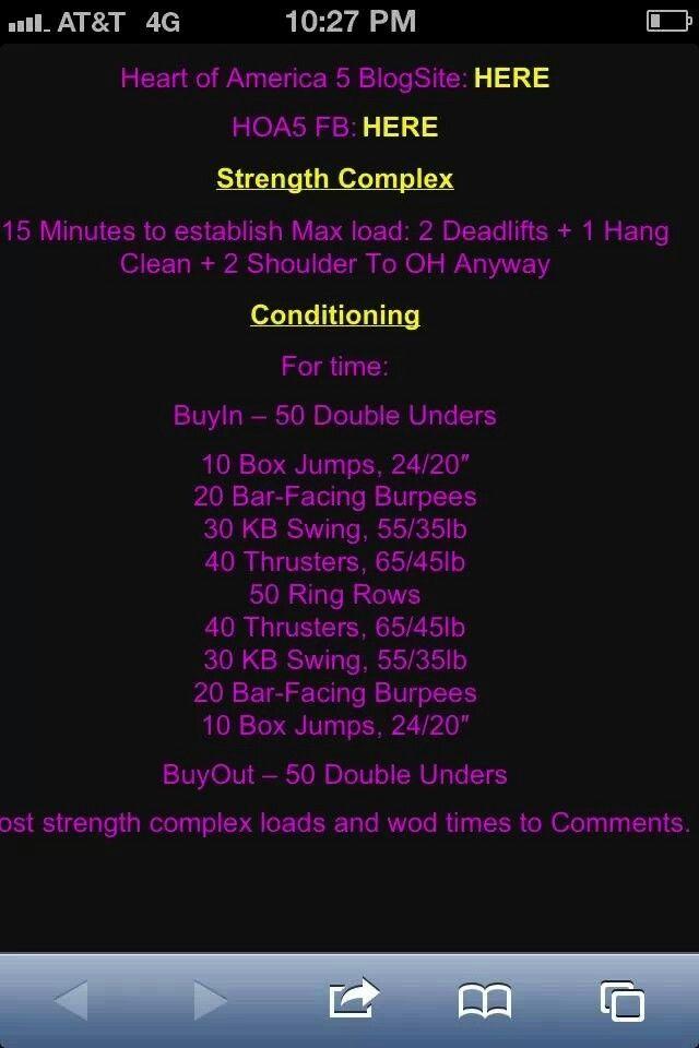 #fitnesscomida #fitnessplan #trainieren #dedicated #schwinden #exercises #anonymous #obsessed #train...
