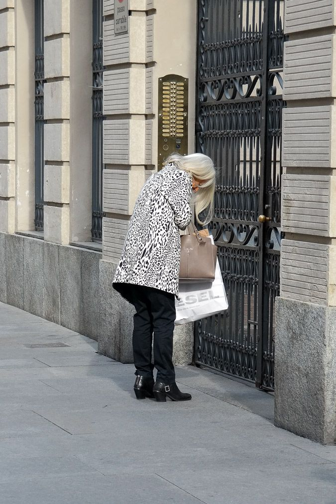Street Style Turin Oct 2015 (18)_LR