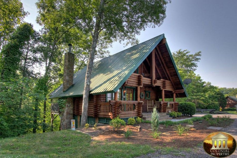 features retreats east mountain us magic cabins rental valley accommodation united destinations tennessee wears natural states