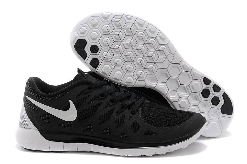 Pensar en el futuro Consciente darse cuenta  Nike Free 5.0 2014 | Running shoes nike, Nike shoes cheap, Nike free