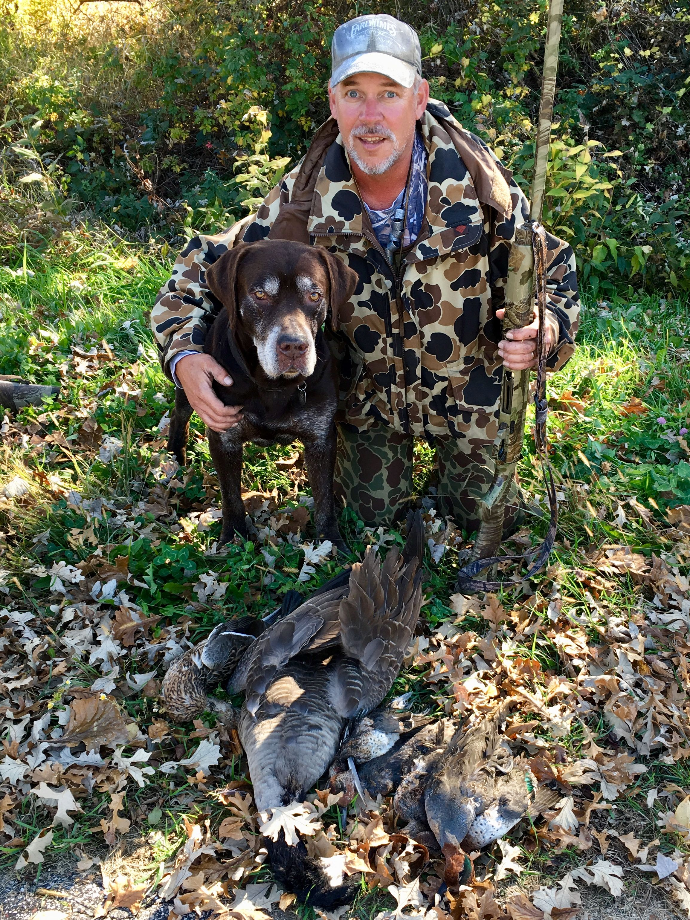 Pin by Jackpine on Gunsmoke, dogs, feathers and friends ... on Beretta Outdoor Living id=70367