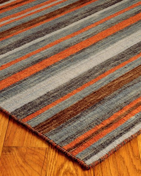 Palermo Wool Area Rug - NaturalAreaRugs.com | World's Finest Natural Rugs