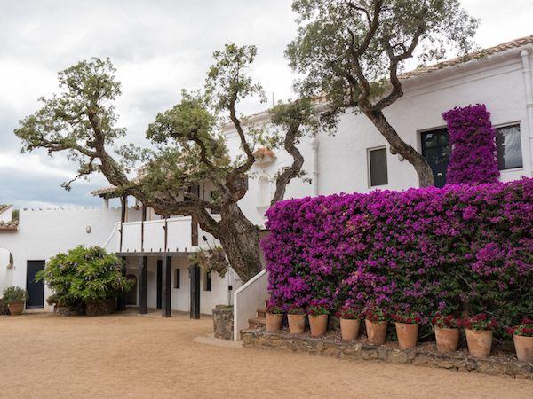 Modernes Gartendesign Gartentrends Und Ideen Fur Das 21 Jahrhundert Garten Design Mediterrane Pflanzen Garten