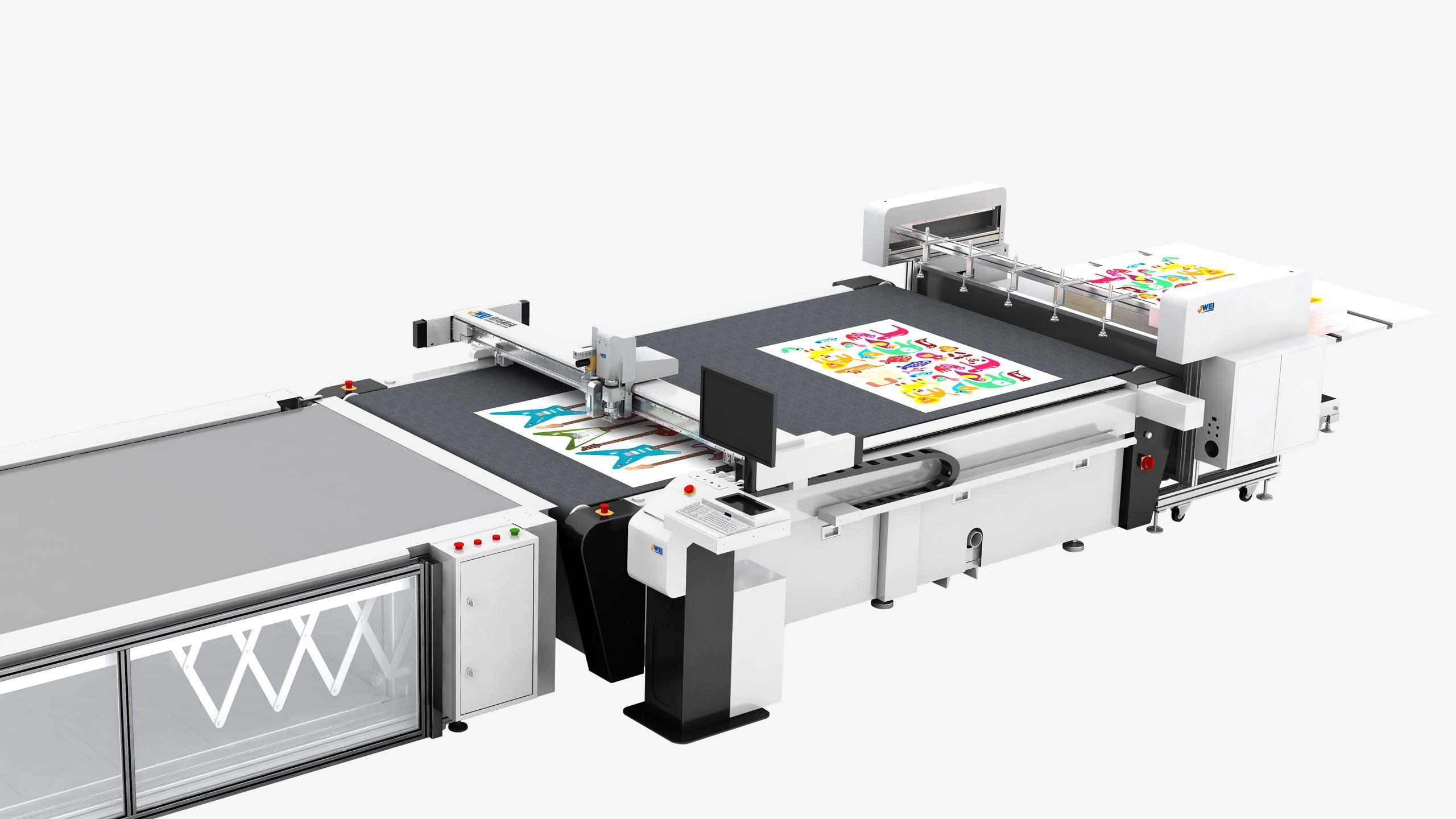 Pin On Jwei Digital Cutters