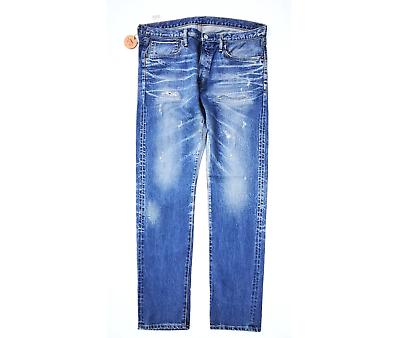 BRANDIT Will Denim Jeans Hose Herren Trouser 31//32-36//36 NEU