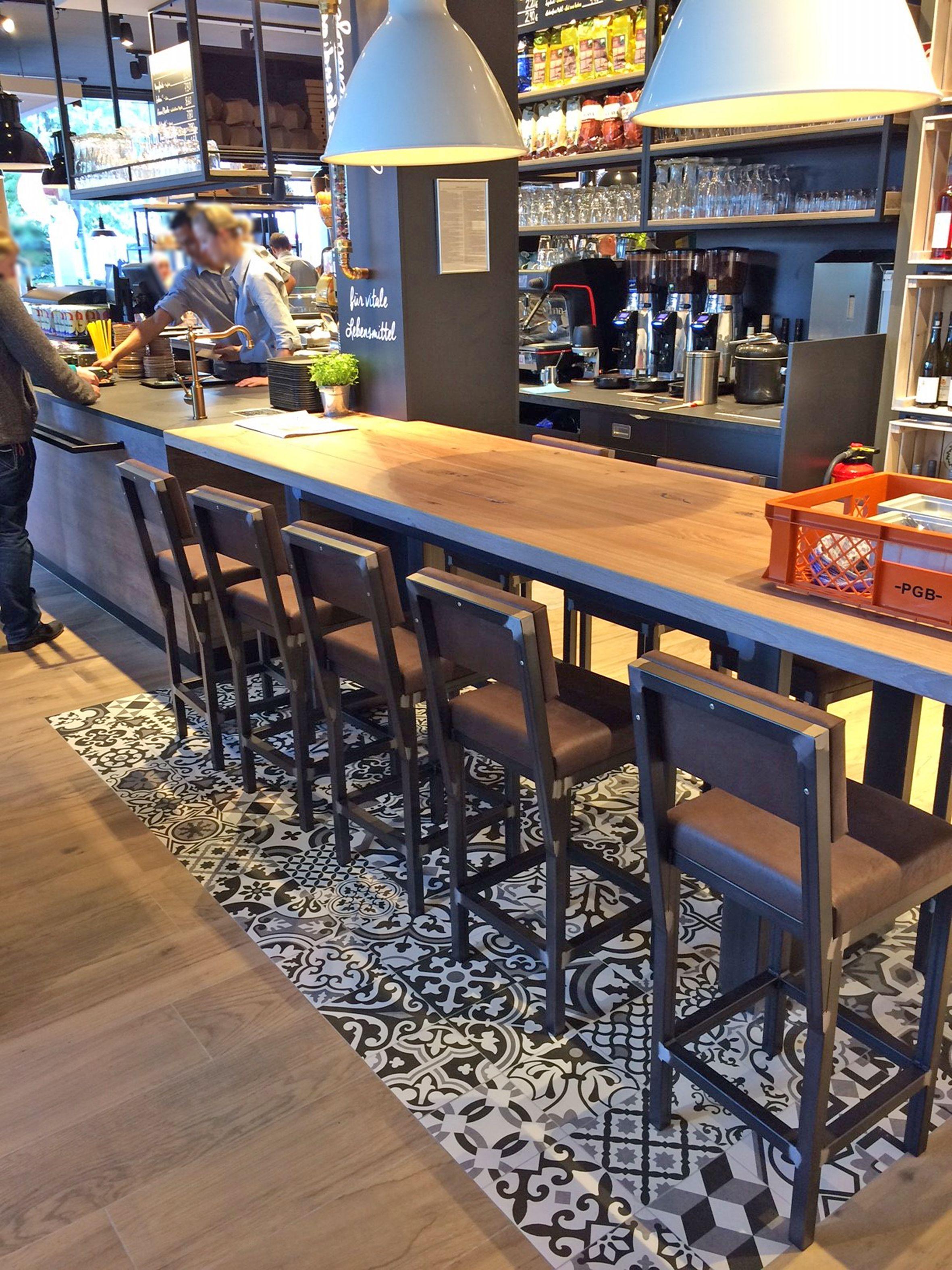 html gastronomie mobel bestuhlung lounge mobel ladenbau innenausbau barhocker tisch
