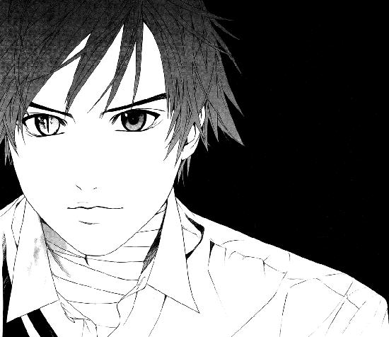 Read Manga Online Rosario Vampire: Rosario + Vampire, Tsukune Aono, By Akihisa Ikeda