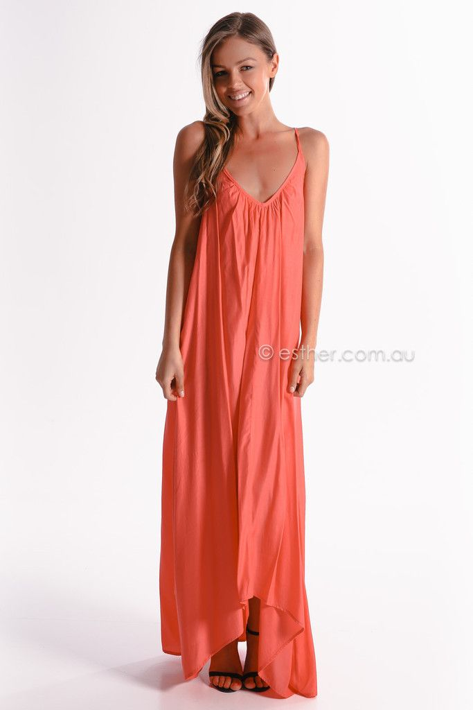 It misses something around the waist, but the color and neckline are awesome