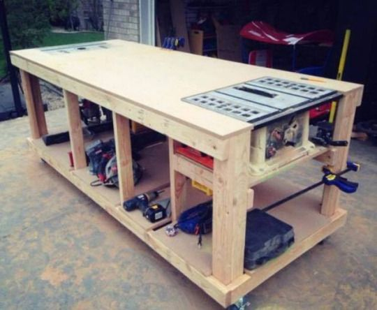 Fun Woodworking Plans Fun Woodworking Projects Pinterest