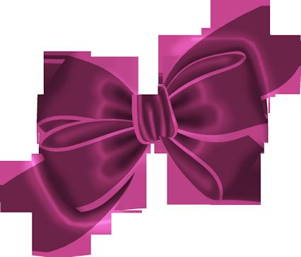 Pin By Marina On Lacos Ii Bows How To Make Bows Ribbon Bows