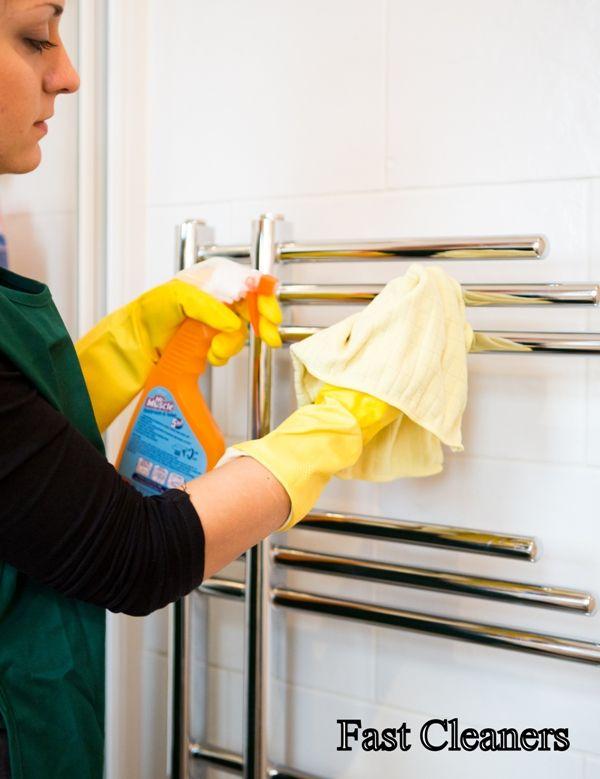 Cleaners Lambeth