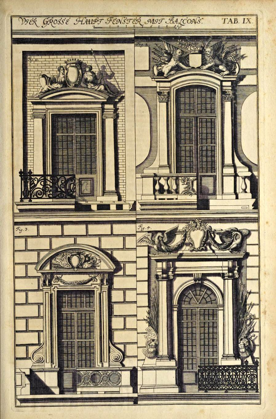 window and balcony designs architecture sketches. Black Bedroom Furniture Sets. Home Design Ideas