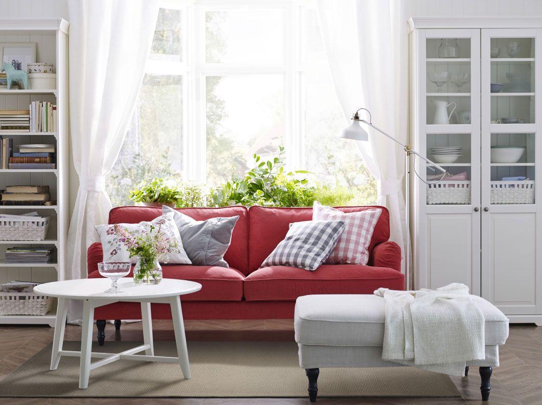 die besten 25 ikea sofa bezug ideen auf pinterest ikea bez ge sofa bezug und ikea sofas. Black Bedroom Furniture Sets. Home Design Ideas