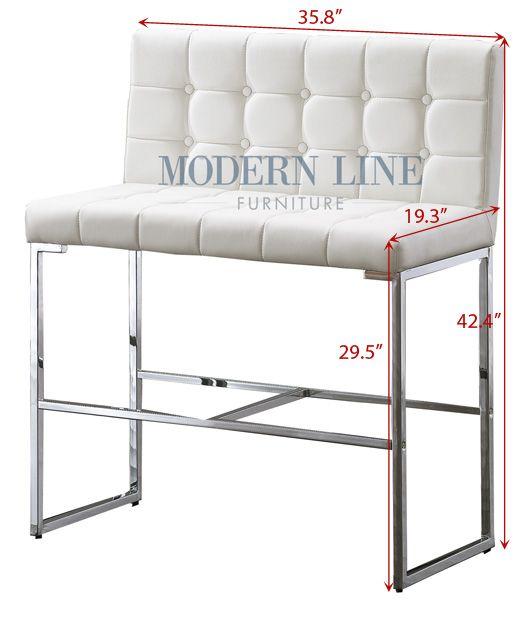Modern furniture Contemporary furniture Nightclub Furniture