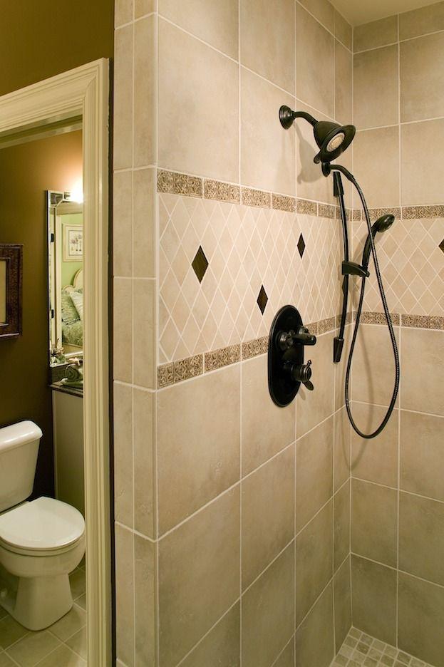 6 diy bathroom remodel ideas diy bathroom remodel home on bathroom renovation ideas diy id=79235