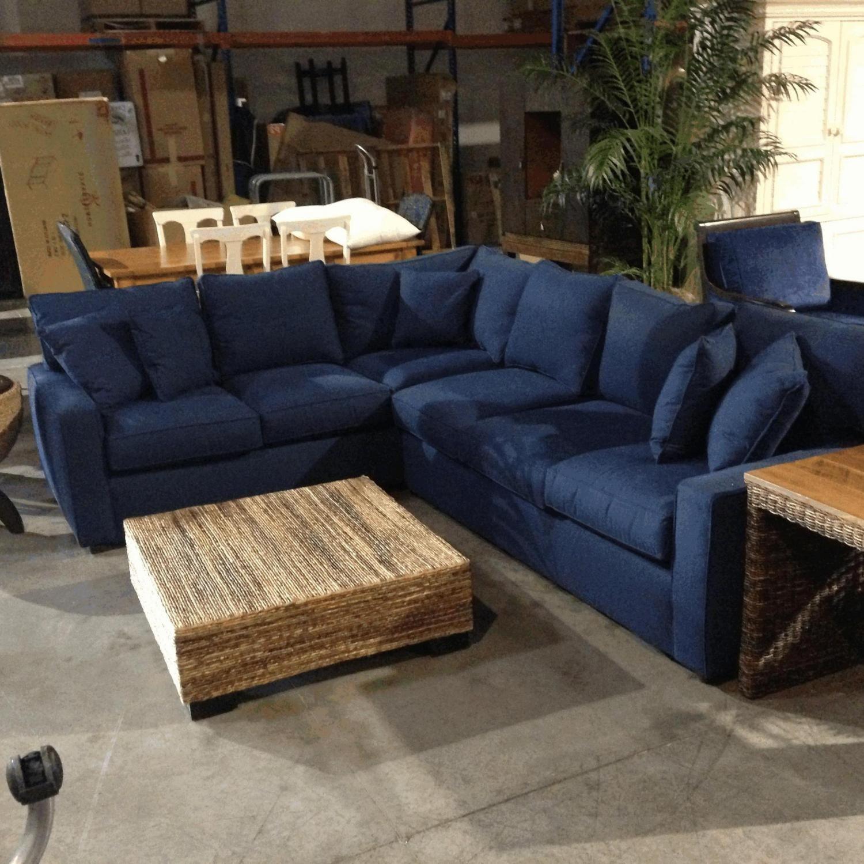 45 The Confidential Secrets Of Navy Blue Sofas Living Room Ideas