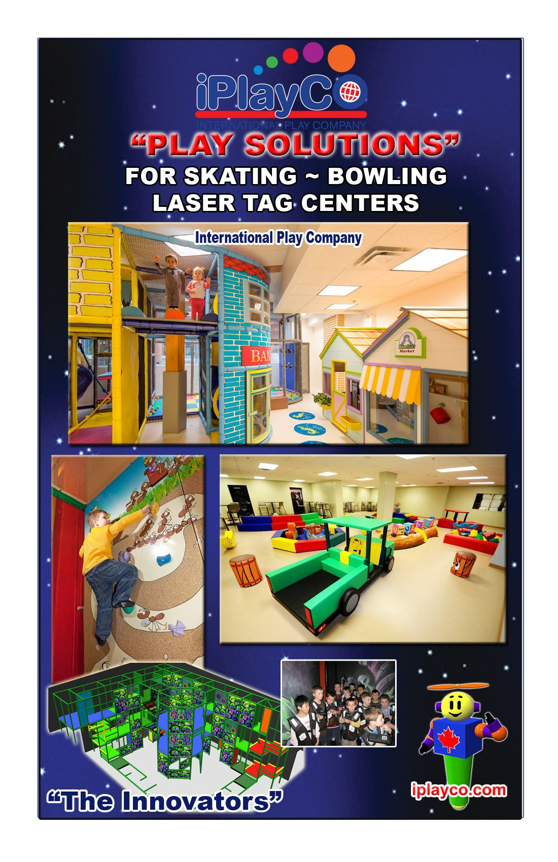 Skating Rinks Roller Rinks Laser Tag Centers Play Solutions For Your Business Commercial Indoor Playground Kids Play Equipment Indoor Playground Equipment